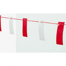 Bunting/Pendant Barrier Markers, 26m