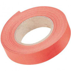 High Visibility Glo-Tape - non adhesive