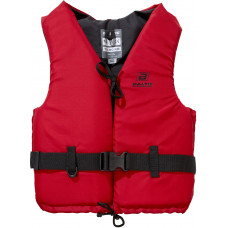 Baltic Aqua Buoyancy Aid Jacket (50N)