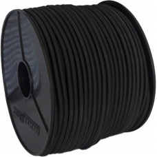Bungee Shock Cord, 8mm, per mtr
