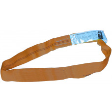 Roundsling, Lifting & Towing Sling