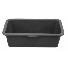 Large Rectangular Multi-Tub, 90 ltr
