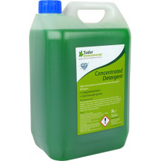 Tudor Concentrated Washing Up Detergent, 5L