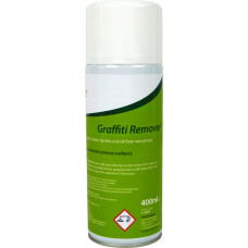 Tudor Graffiti Remover, 400ml