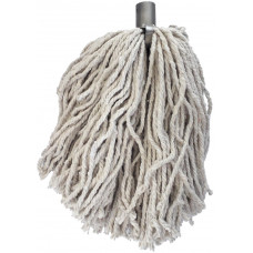 Pure Yarn Mop Head only