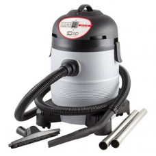 SIP 07913 1400/35 Wet and Dry Vacuum Cleaner