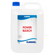 Cleenol Power Bleach, 5 ltr