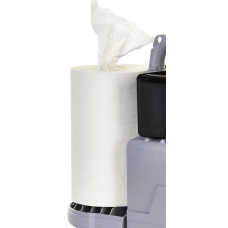 H-Wash Shouldersink replacement paper towel rolls, pack 12