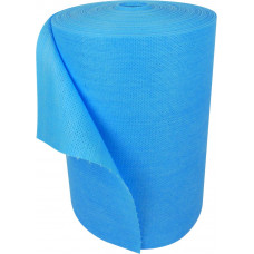 Ecotec Heavy-Duty Industrial Cleaning Cloth
