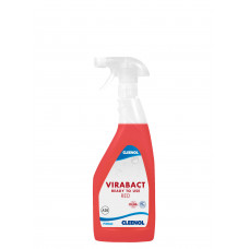 Virabact Ready to Use Red, 750ml Spray Bottle