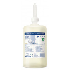 Tork Extra Hygiene Liquid Hand Soap, cartridge system