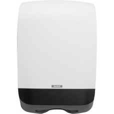 Katrin C-Fold Paper Towel M Dispenser