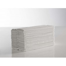 C-Fold White Paper Towels - luxury brand