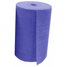 Cleaning Cloth Rolls