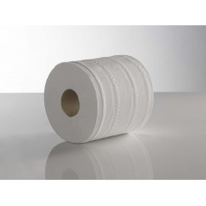 White C-Feed/Wiper Rolls (Case 6)