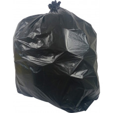 Wheeled Bin Liner Bag - heavy duty version