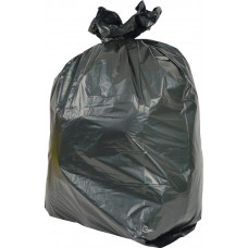 Dustbin Liner Bag - medium duty