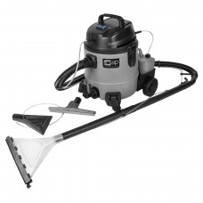 SIP 20 Litre Industrial Valeting Machine 1400