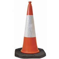 "75cm  (30"") Dominator™ Cone with Sealbrite Sleeve"
