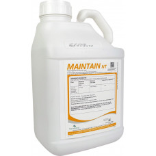 Maintain Plant Growth Regulator