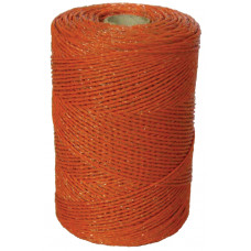 Poly Wire Easyline 3 - 5000m