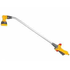 Hozelock Telescopic Lance Spray