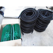 Root Rain Irrigation Contractor Kit