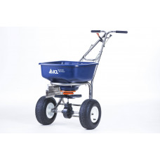 ICL SR2000 Professional Rotary Spreader
