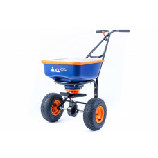 ICL AccuPro® Rotary Spreader