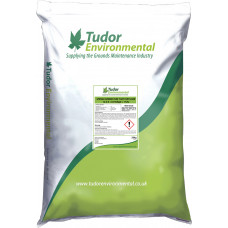 Tudor Spring/Summer Fine Turf Fertiliser