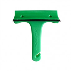 3-Way Ice Scraper & Squeegee