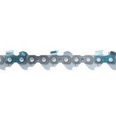 Replacement Chain for STIHL GTA26