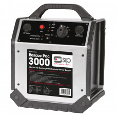 SIP Rescue Pac 3000