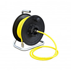 SIP Air Hose Reel 20m