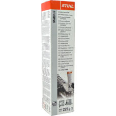 STIHL Multi-Lube 225g