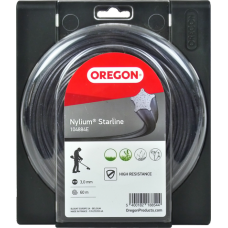OREGON Nylium, 3.0mm x 60m Starline