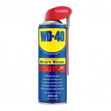 WD40 - Aerosol Can - 450ml