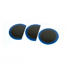 Puncture Repair Patches - large