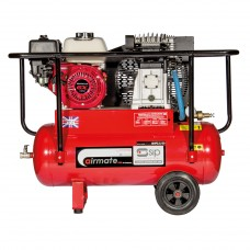 SIP Industrial Super ISHP5.5/50 Heavy Duty Air Compressor