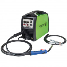 SIP 05773 Weldmate HG2300MP MIG/ARC/TIG Inverter Welder