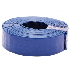 "Sip 2"" Layflat Delivery Hose (10m)"