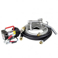 SIP 12V /24v Diesel Fuel Transfer Pump Kits