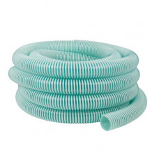 "SIP 07321 3"" Super Strong Water Pump Suction Hose (10m)"