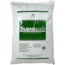 Wood Shavings Spill Absorbent