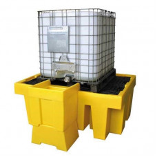 Overflow Tray (For use with WE-PAL-05 and WE-PAL-08)