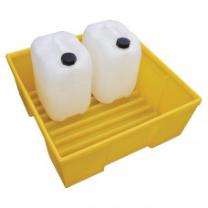 Drip Tray with 100ltr Sump