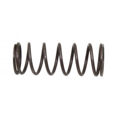Compression Spring for A46-2 Mowing Head (0000 997 3102)