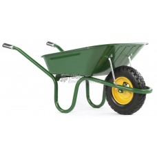 Haemmerlin '1041' Barrow, puncture-free wheel