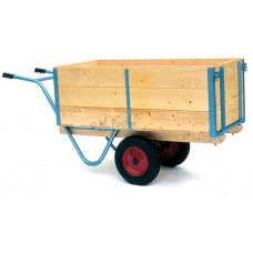 Bulky Load Truck  - two sizes available