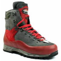 Meindl 'Airstream' Chain Saw Boots